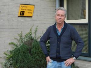 Klussen- en Schildersbedrijf Nijenhuis